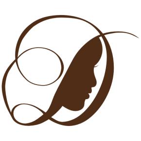 Dulcinea Naturals –Christina
