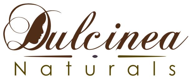 Dulcinea Naturals FB Cover
