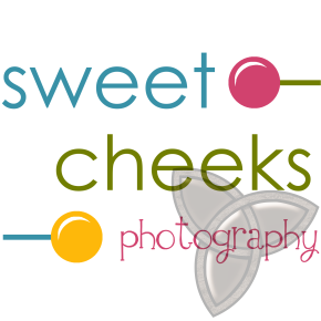Sweetcheeks Photography – Hilary Beckwith