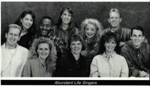ALS1996